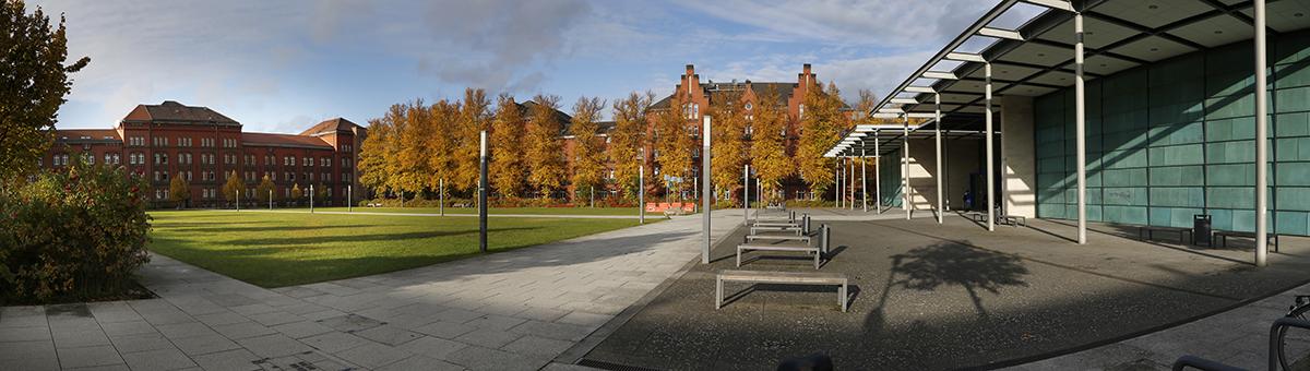 Uni Rostock Bwl
